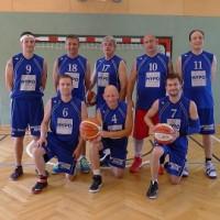 Mannschaft des BBC Tulln erreicht 2. Platz bei Sommerturnier in Deutschkreutz!