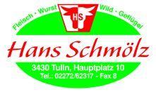 Logo_Schmoelz