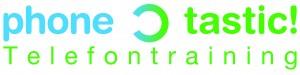 phonetastic_logo_print_cmyk-300x75