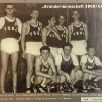 Peter Zehetgruber 4.10.1943 - 6.9.2017