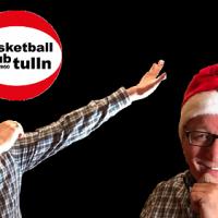 Manfred beantwortet zu Weihnachten EURE Fragen!   #MannisWeihnachtsSpecial