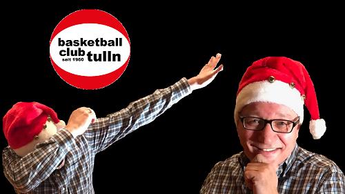 Manfred beantwortet zu Weihnachten EURE Fragen! | #MannisWeihnachtsSpecial