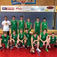U-16 beendet mit Sieg in Traiskirchen ungeschlagene Saison! Bericht von Michael Kausl