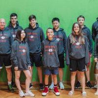 Basketballclub Tulln-Pullover in Kürze um 30 € zu erwerben!