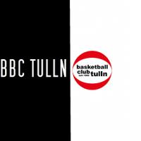 BBC Tulln nächsten Samstag beim