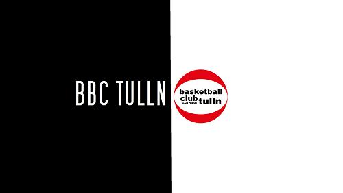 Noch Plätze frei beim BBC Tulln-Sommercamp 2021!