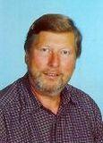 1973-1976 DI Horst PEHAM