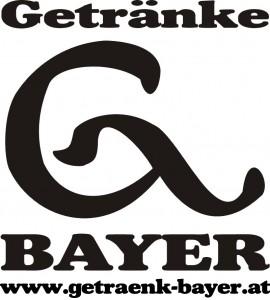 Getränke Bayer