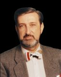 1968-1973 Ministerialrat Dr. Günther BÖHM